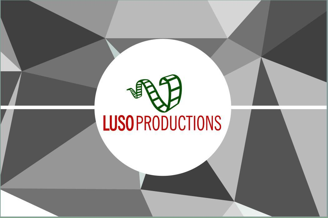 Luso Productions