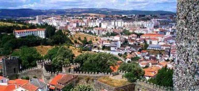 Luso Portugal  City new picture : Portal luso.eu | Luso.eu Portugal