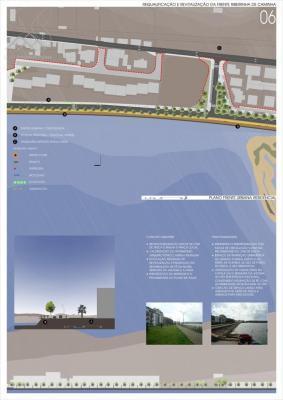 projecto-gabinete-Castro-Calapez-8